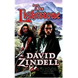 The Lightstone ~ David Zindell