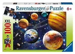 Ravensburger 100 Piece