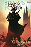img - for Dark Tower: The Gunslinger Born book / textbook / text book