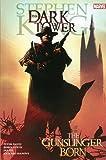 img - for Dark Tower: The Gunslinger Born book / textbook / text book