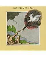 Fathers and Sons ( Rem. )