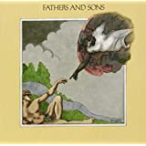 Fathers And Sons [Remastered]by Muddy Waters