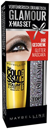 maybelline-new-york-the-colossal-volum-express-mascara-black-wimperntusche-plus-candy-glitter-topcoa