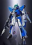魂SPEC レイズナーMARK II 全高約14cm ABS&PVC製 フィギュア