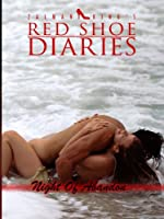Zalman King's Red Shoe Diaries Season Two