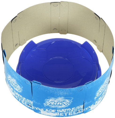 Beyblades JAPANESE Metal Fusion Beystadium #BB41 Super Attack Type Stadium (japan import) günstig online kaufen