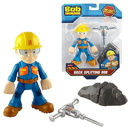 bob-the-builder-personaggio-bob-con-martello-pneumatico