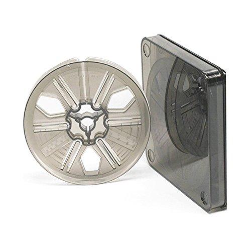 8mmフィルム オートリール (200フィート)
