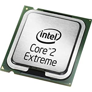 Intel Core 2 Extreme QX6850 Quad-Core Processor,