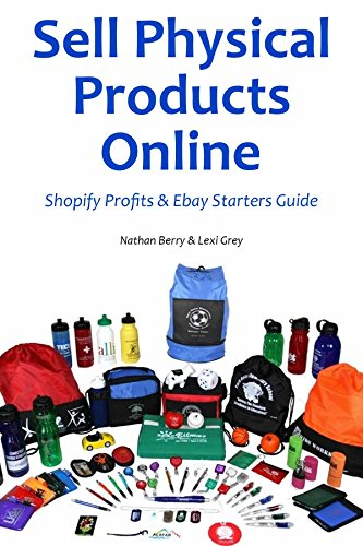 sell-physical-products-online-2016-shopify-profits-ebay-starters-guide