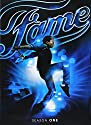 Fame: Complete First Season (4 Discos) (Full) [DVD]<br>$491.00