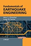 img - for Fundamentals of Earthquake Engineering book / textbook / text book