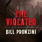 The Violated: A Novel   Bill Pronzini