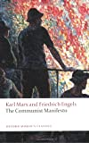 The Communist Manifesto (Oxford World's Classics)