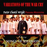 Variations of the War Cry