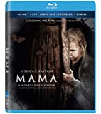 Mama (Bilingual) [Blu-ray + DVD]