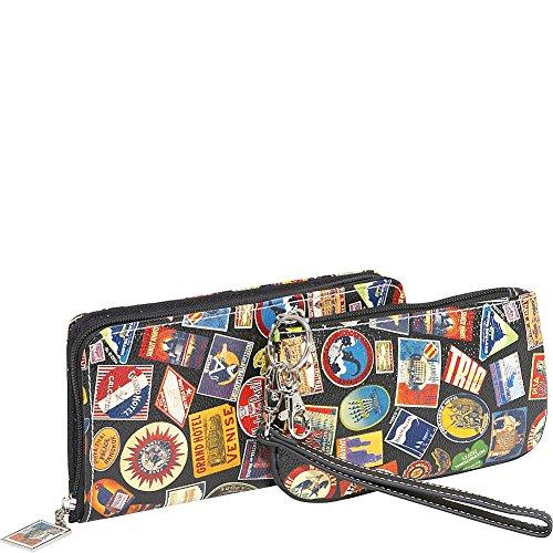 sydney-love-vintage-hotel-zip-around-travel-wallet-and-camera-case-wristlet