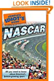 The Complete Idiot's Guide to NASCAR