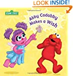 Abby Cadabby Makes a Wish (Sesame Str...