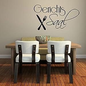 partager facebook twitter pinterest graz design sticker. Black Bedroom Furniture Sets. Home Design Ideas