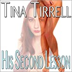 His Second Lesson | Tina Tirrell