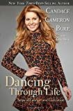 Dancing Through Life: A Dance of Courage and Conviction