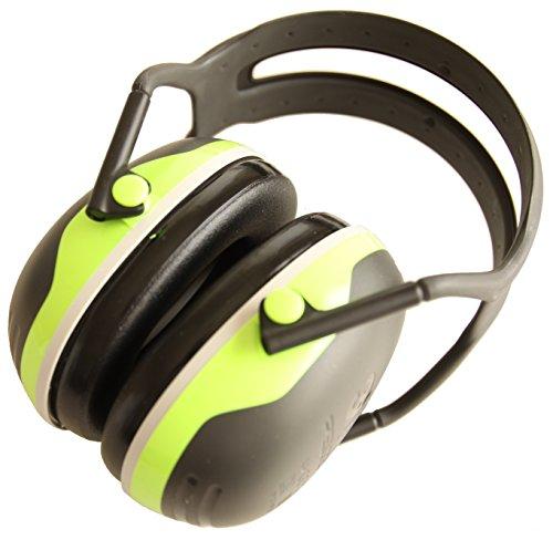 3m-peltor-x4a-orejeras-de-diadema-33db-alta-visibilidad-1-orejera-caja