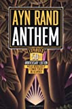 Anthem, Expanded 50th Anniversary Edition