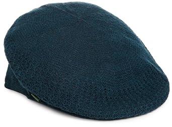 Livity Men's Revive Driver Hat, Midnight, Medium