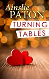 Turning Tables