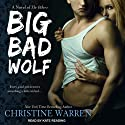 Big Bad Wolf: The Others Series