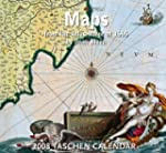 Maps - Atlas Maior 2008: Tear off (Ab...