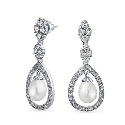 bling-jewelry-perla-novia-lagrima-allanar-cz-plata-esterlina-arete-candelabro