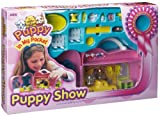 Puppy In My Pocket - Puppy Show