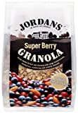 Jordans Super Berry Granola 600g (Pack of 2)