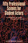 Fifty Professional Scenes For Student...