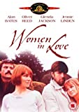 Women in Love [DVD] [Import]