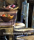 Texas Country Style