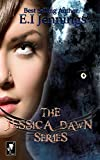 The Jessica Dawn Series Boxset