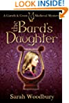 The Bard's Daughter (A Gareth and Gwe...