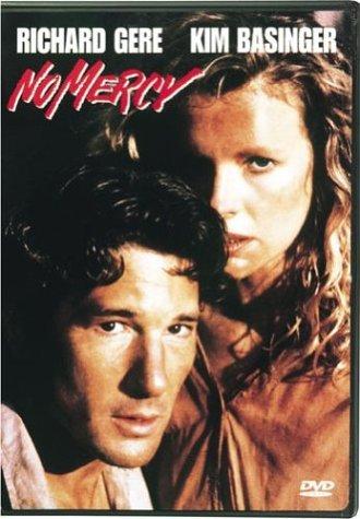 No Mercy / Пощады не будет (1986)