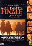 Acquista Vendetta Finale
