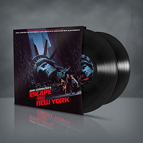 Escape-from-New-York-Gatefold-Sleeve-180gm-2LP-vinyl