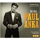 The Real... Paul Anka