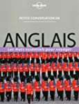Petite conversation Anglais - 8ed