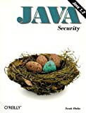 Java Security (Java Series) (1565924037) by Scott Oaks