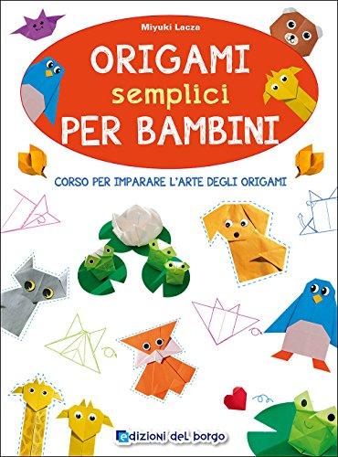 origami-semplici-per-bambini-corso-per-imparare-larte-degli-origami