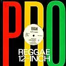 Pon Pause [Vinyl]