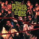 The Power of One: Original Motion Picture Soundtrack