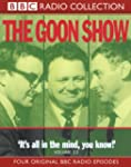 The Goon Show: Volume 13: It's All In...